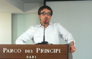 Serafino Paternoster