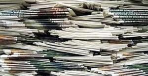Giornalista insultata, i chiarimenti