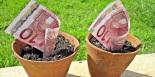fondo-pensione