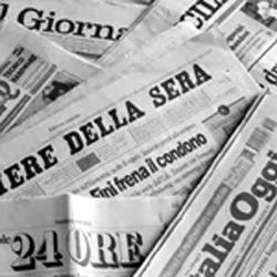 Approvata alla Camera la legge di riforma dell'editoria